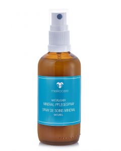 meikocare Mineral-Pflegespray 100 ml