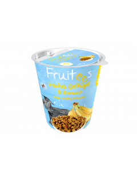 bosch Fruitees Banane 200 g