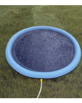Nobby Splash-Pool Ø 150 cm