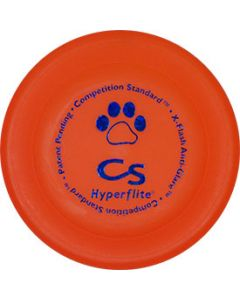 Hyperflite Competition Standard Frisbee