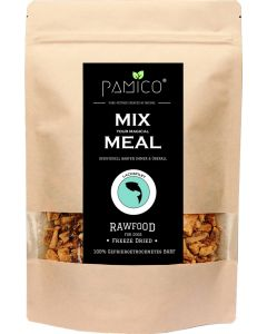 Pamico Mix Meal Lachsfilet 250 g