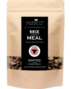Pamico Mix Meal Rinderniere 250 g