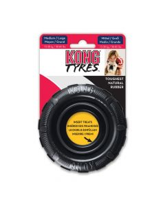 KONG Extreme Tires M / L