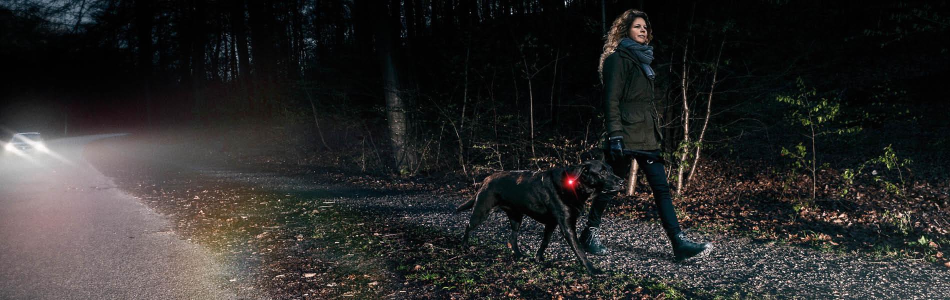 Dunkelheit 3