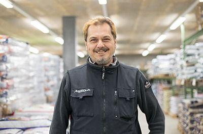 Stefano Pompa
