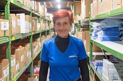 Claudia Willimann